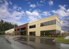 commercial construction in sumner wa