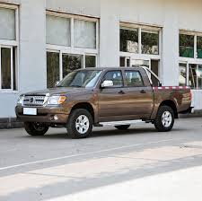 100 Pickup Truck Sleeper Cab Chinese Small 4x2 Petrol For Sale Buy Wingle 5