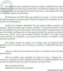 Carta En Una Botella Lecturas Gominola Amazones Pedro Tena Tena