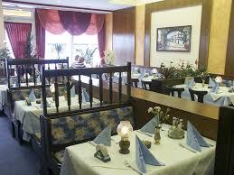 artemis restaurant