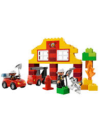 LEGO DUPLO My First Fire Station At John Lewis & Partners 124pcs Big Size Building Blocks Duplo City Fire Station Truck Lego Duplo Town 10592 Buildable Toy For 3yearolds New Fire Complete 1350 Pclick Uk 4977 Amazoncouk Toys Games At John Lewis Partners Vatro 7800134 Links Lego In Radcliffe Manchester Gumtree Macclesfield Cheshire My First 6138 Unboxing Review For Kids With Flashing Cwjoost