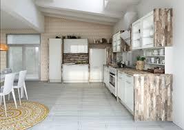 cuisine avec grand ilot central cuisine avec grand ilot central 13 cuisines ixina les