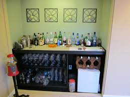 Corner Liquor Cabinet Ideas by Furniture Iron Wine Rack Wine Rack Target Corner Liquor Cabinet