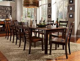 Ortanique Dining Room Chairs by 28 Ortanique Dining Room Furniture Ortanique Dining Room