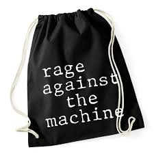 Good Charlotte Dance Floor Anthem Chords by Backstreetmerch Rage Against The Machine Categories