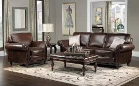 bedroom paint colors with brown furniture pictures of living