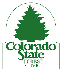 Usda Christmas Tree Permits Colorado by 2017 Tc Conference Tamarisk Coalition