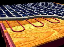 11 best heated tile floor images on pinterest tile flooring