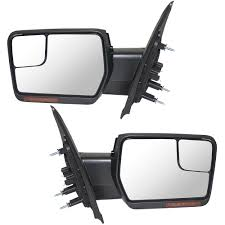 AutoandArt.com - F-150 Mark LT Pickup Truck New Pair Set Power ... 2003 Volvo Vnl Stock 3155 Mirrors Tpi Side Wing Door Mirror For Mitsubishi Fuso Canter Truck 1995 Ebay Amazoncom Towing 32007 Chevygmc Lvadosierra Manual Left Right Pair Set Of 2 For Dodge Ram 1500 Autoandartcom 0912 Pickup New Power To Fit 2013 Fh4 Globetrotter Xl Abs Polished Chrome Online Buy Whosale Truck Side Mirror Universal From China 21653543 X 976in Combination Assembly Black Steel Stainless Swing Lock View Or Ford Ksource Universal West Coast Style Hot Rod Pickup System 62075g Chevroletgmccadillac Passenger