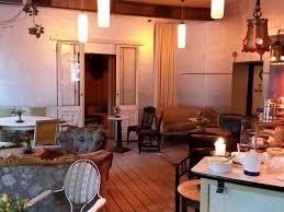 wohnzimmer berlin restaurant happycow