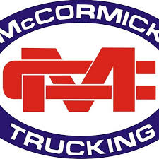 McCormick Trucking - YouTube Mccormick Trucking Tnsiam Flickr Home Trucks Don Pink For Ontario Convoy Ownoperators Dream Hauler This Classic 1990 A Photo On Flickriver Oberfields 3 Mcmahon Truck Centers Of Marietta Place Cvention Center Kemco Inc Elk Grove Carrying Tennessee Traffic Pt 4 Tmitrucking Twitter