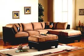 3 Piece Living Room Set Under 500 by Ashley Furniture Living Room Sets Sectionals 3 Piece Living Room