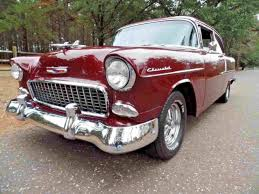Old 60S Cars For Sale | Hyperconectado Old Time Vintage Car Junkyard Travels In A Cab Classic Auto Air Cditioning Heating For 70s Older Cars Muscle Performance Sports Custom Trucks And For Sale All New Release Date 1920 The Pickup Truck Buyers Guide Drive Cheap Find Deals 1956 Chevy Inspirational A Fresh Front Our Classic Old Cars I90 Eastoncle Elum Wa 47122378 And Around Trinidad Flickr Lot Video Project Mercedes Olds Cadillac Truck In 47122378n Contact Us 520 3907180