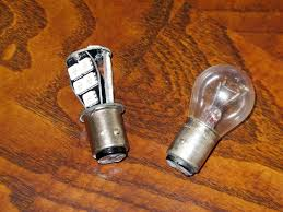 light bulb replacement cost decoratingspecial