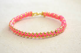 How To Make Easy Handmade Jewelry For Girls