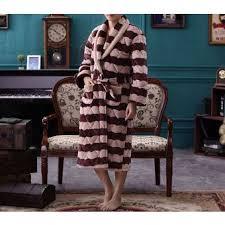 robe de chambre chaude homme robe de chambre chaude homme dans divers achetez au meilleur prix