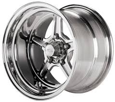 Amazon.com: Billet Specialties Street Lite Polished - 15 X 12 Inch ... Amazoncom Billet Specialties Street Lite Polished 15 X 12 Inch 15x10 51 Custom Wheels Forged Billet 3piece Pro Touring Series American Legend Force Texas Truck Shows Are All About The Drive Wheel Polish General Detailing Discussion And Questions Stuntfest 2k14 Big Block C10 Lowered On 22 Budnik Wheels Chris Coddington Official Distributor Of Hot Cadillac Escalade With Blast 6 Rt Raceline Twisted Offroad 22x12 44 Pri 2017 Saves You Weight With Comp 7 Centerline Forged Wheelsdrag Radials Performancetrucks