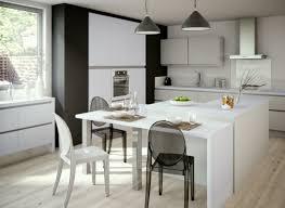 lapeyre cuisine graphik une cuisine lapeyre modèle de style et confort archzine fr