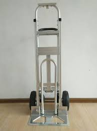 3 In 1 Convertible Aluminium Hand Truck Trolley - Buy Hand Truck ... Sydney Trolleys At88 Standard Hand Folding Trucks Dollies At Lowescom Motorized Truck Dual Pneumatic Tires Ag Tread Front Plate Cosco 3 In 1 Alinum Review Youtube 2 In Dolly Utility Cart Heavy Duty Cadian Tire Hand Truck 9899 Redflagdeals 1000 Lb In Assisted With Flat Free Carts And 184149 Convertible Alinium Trolley Buy Steel On Wesco Industrial Products Inc