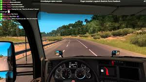 American Truck Simulator Multiplayer - Elko To Sacramento ... Devotion Car Truck Club Of Sacramento Organization 2920 2017 Ram 1500 Chrysler Dodge Elk Grove Ca July Trip To Nebraska Updated 3152018 Heavy Equipment Auction In Mar 11 2015 California Truckers Would Get Fewer Breaks Under New Law Ford F250 Superduty Parts 4 Wheel Youtube A Truck That Puts Down The Tack Coat And Fabric At Same Time Norcal Motor Company Used Diesel Trucks Auburn Customized New Vehicles Folsom Performance Chevy Dealer Through Time Automobile Museum Tesla Semi Spotted Cruising On Highway Between Fremont