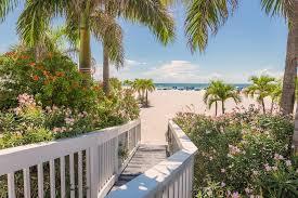 top 18 ferienhäuser ferienwohnungen in florida ᐅ sofort