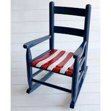 Toddler Americana Rocking Chair Pin On Nursery Inspiration Black And White Buffalo Check 7 Tips For Visiting Great Wolf Lodge Bloomington Family All Products Online Store Buy Apparel What Its Like To Stay At Mn Spring Into Fun This Break At Great Wolf Lodges Ciera Hudson 9 Escapes Near Atlanta Parent Gray Cabin In Broken Bow Ok Sleeps 4 Hidden Toddler Americana Rocking Chair Faqs Located 1 Drive Boulder Adventure Review Amazing Or Couples Minneapolis Msp Hoteltonight