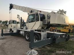 Terex T340-1XL For Sale San Leandro, California Price: US$ 140,000 ... 2009 Intertional Durastar 11 Ft Arbortech Forestry Body 60 Work Forestry Bucket Trucks For Sale Tree My Lifted Ideas Joes Auto Sales Llc Va Heavy Equipment 2007 Intertional 4300 Liftall Lm702ms 75 Truck 2001 Gmc C7500 For Sale Stk 8644 Youtube Search Results All Points Used Aerial Lifts Boom Cranes Digger Terex Xtpro6070orafpc On 2019 Freightliner