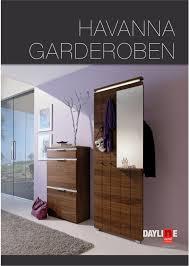 havanna garderoben inspiration made in germany pdf free