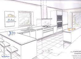 logiciel plan cuisine 3d gratuit salle manger proche cuisine aménagée élégant logiciel de plan