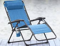 sonoma antigravity patio chairs only 33 99 earn kohl s cash