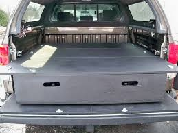 Storage Bed: Custom Truck Bed Storage Custom Truck Bed Toolbox ... Homemade Truck Bed Storage Home Fniture Design Kitchagendacom Shopnbox Jp Elite Mobile Tool Storage Grease Monkey Porn Tool Ideas Pictures The Images Collection Of Box Home S Decoration Rhpetsadriftcom Build Your Own Truck Bed Storage Boxes Idea Install Pick Up Drawers Mobilestrong Drawers Drawer Youtube Sleeping Platform Ideaspicts Camping Pickup Camper And Camping Box Best 2018 Gear On Wheels Work Pinterest