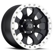 Eagle Alloys Tires 023 Wheels | SoCal Custom Wheels Konig Centigram Wheels Matte Black With Machined Center Rims Amazoncom Truck Suv Automotive Street Offroad Ultra Motsports 174t Nomad Trailer Eagle Alloys Tires 023 Socal Custom Ae Exclusive Hardrock Series 5128 Gloss Milled Part Number R29670xp A1 Harley Fat Bob Screaming Vance Hines Pro Pipe What Makes American A Power Player In The Wheel Industry Alloy 219real 6