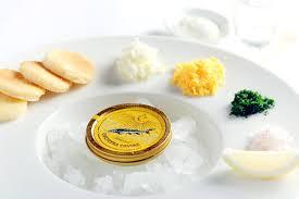cuisine gala ฉลองส นป ก บ 8 course gala dinner sky restaurant gourmet