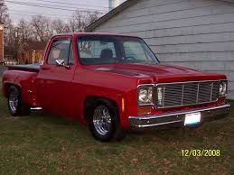 Odmcpowersportz 1976 Chevrolet Silverado 1500 Regular Cab Specs ... 1976 Chevy K20 Silverado Blue Youtube Truck Black Colors Greattrucksonline 20 Atl K10 Press Release 43 731991 Chevygmc 6 Lift Kits Now Available Chevrolet C20 Gateway Classic Cars St Louis 6235 Cooters Tow Of Hazard County In Nashville Tn Usa Suburban Examples C30 Crew Cab C10 Stepside Pickup Louisville Showroom Connors Motorcar Company Hot Pink Truck My Wedding Present From Groom Xx Fuse Box Diagram Wiring Library