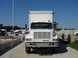 INTERNATIONAL BOX VAN TRUCK FOR SALE | #7112 1986 Gmc W7 Forward Box Truck Item E3446 Sold July 24 V Scania P93m 4x2 Al 60110 Closed Trucks For Sale From The 2011 Freightliner Box Truck For Sale Peterbilt Of Sioux Falls 2003 Sterling Acterra Medium Duty Box Truck With Lift Gate 2019 Ford F150 Americas Best Fullsize Pickup Fordcom Isuzu Nqr 20 Ft Van 113 2009 Fxr1000 011 1988 Intertional 1954 Single Axle By Arthur 2004 F750 W Used Bodies Walk Ramps That Are Feet Long