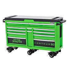 Kincrome Tools | Kincrome Tool Kits | Discount Trader
