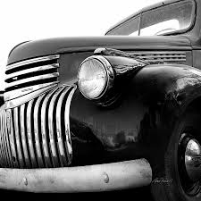 Classic Truck Grill Black And White Photograph Photograph By Ann Powell Toronto Canada September 3 2012 The Front Grille Of A Ford Truck Grill Omero Home Deer Guard Semi Trucks Tirehousemokena Man Trucks Body Parts Radiator Grill Truck Accsories 01 02 03 04 05 06 New F F250 F350 Super Duty Man Radiator Assembly 816116050 Buy All Sizes Dead Bird Stuck In Dodge Truck Grill Flickr Photo Customize Your Car And Here With The Biggest Selection Guards Topperking Providing All Of Tampa Bay Bragan Specific Hand Polished Stainless Steel Spot Light Remington Edition Offroad 62017 Gmc Sierra 1500 Denali Grilles Grille Bumper For A 31979 Fseries Pickup Lmc