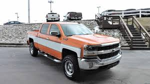 100 Custom Old Trucks Chevy Silverado Gets Another ModernDay Cheyenne Makeover