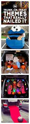 Stunning Halloween Trick Or Treat Ideas 17 Non Candy | Reddingonline Shine Daily More Trunk Or Treat Ideas 951 Fm Wood Project Design Easy Odworking Trunk Or Treat Ideas Urch 40 Of The Best A Girl And A Glue Gun 6663 Party Planning Images On Pinterest Birthdays Ideas Unlimited Trunk Or Treat Decorating The 500 Mask Carnival Costumes Decoration 15 Halloween Car Carfax 12 Uckortreat For Collision Works Auto Body Charlie Brown Trick Smell My Feet Church With Bible Themes Epic Ghobusters Costume