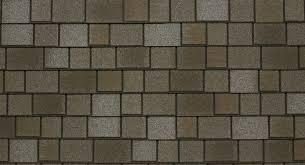 royal estate premium designer shingles asphalt roofing shingles