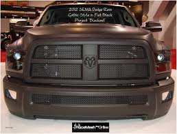 Fresh Dodge Ram Truck Accessories Catalog – Mini Truck Japan Gmc Truck Accsories 2016 2014 Raven Truck Accsories Install Shop Hdware Manufacturer Of Gatorback Mud Flaps Gatorgear Edmton South Bozbuz 18667283648 North Action Car And Opening Hours 17415 103 Ave Toyota Best 2017 Luxury Dodge Mini Japan Aidrow Itallations Ltd In Alberta Ford 2015 Spruce Grove Home Trimline Design