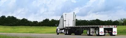 100 Truck Paper Trailers For Sale Florida Utility Inc Orlando FL Tampa FL