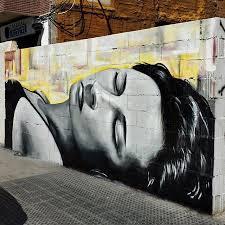 33882 best street art images on pinterest street art urban art