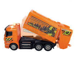 RC MB Antos Garbage Truck, RTR - Licenses - RC - Brands & Products ... Garbage Truck Action Series Shopdickietoysde Go Smart Wheels Vtech Cheap Blue Toy Find Deals On Rc206 Waste Management Inc Toys Remote Control Cstruction Rc 4 Channel Full Function Fast Lane Light And Sound Green Toysrus Hugine Mercedesbenz Authorized 24g 10 Truck From Nkok Youtube Shop Ninco Heavy Duty Dump Free Shipping Today Auditors To City Hall Dont Get Garbage Collection Expenses 20 Adventures Fpv 112 Scale Earth Digger 4200xl Excavator 114