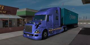 100 Usa Truck USA Driver For Android APK Download