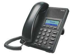 D-Link 120SE SIP Phone DPH-120SE - Ameclat.com Cisco Linksys Voip Sip Voice Ip Phones Spa962 6line Color Poe Mitel 6867i Voip Desk Sip Telephone 2 X List Manufacturers Of Fanvil Phone Buy Yealink Sipt48s 16line Warehouse Voipdistri Shop Sipw56p Dect Cordless Phone Tadiran T49g Telecom T19pn T19p T19 Deskphone Sipt42g Refurbished Looks As New Cisco 8841 Cp88413pcck9 Gateway Gt202n Router Adapter Fxs Ports Snom D375 Telephone From 16458 0041 Pmc Snom 370