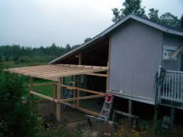 Building Shed Addition...progress..photos | Welcome To The ... Sheds Garages Post Beam Barns Pavilions For Ct Ma Ri New Project Photos Best 25 Pole Barn Garage Ideas On Pinterest Barns Gallery Residential Storage Direct Morton Buildings With Living Quarters Price Guide Metal Building All In One Builders West Michigan Add Ons Apartments Attached With Living Space Above Apartments Barn Kits Prices Diy Bill Schnurr Services Home 10 The Minimalist Nyc Stowe Village Addition Yankee Homes