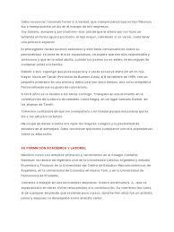 Condiciones Y Derechos Laborales De Trabajadores Y Trabajadoras En