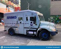 Brinks Security Truck Editorial Stock Photo. Image Of ... Guard Shoots Teen During Armored Truck Robbery Attempt Nbc4 Washington Transportation Services Stock Photos Secure Cash Logistics Dunbar Pr Problem With Polices New Armoured Vehicle Not Solved A In Nashville Tennessee Photo More Missing Lmpd Says Louisville Driver Of Armored Truck Has Vanished Filegardaworld Truckjpg Wikimedia Commons Trucks Security Armstrong Horizon We Have Info On The Presidential Motorcades New Satcompacking Bergamo Lombardije Italy August 17 2017 Edit Now Armoured Service Heavy Vehicle And Detail Body