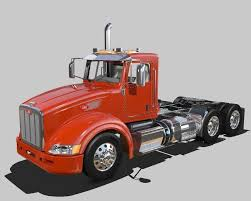 386 Day Cab Semi Truck 3D | CGTrader Kenworth Day Cab Us Diesel National Truck Show Raceway Flickr New Daycabs For Sale 2019 Intertional Rh Tandem Axle Daycab In Ny 1026 Ford Trucks Hpwwwxtonlinecomtrucksforsale 2006 Freightliner Fld132 Classic Xl For Sale Auction 2015 Intertional Prostar Mec Equipment Sales Western Star 4800 Sb Chassis 2008 3d Model Hum3d Used 2012 Pro Star Eagle 2017 Freightliner Cascadia 125 113388 Miles 9200 Tractor 2009 2005 Peterbilt 379 Missoula Mt 9361670 Used Opperman Son